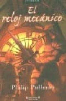 Valentifaineros20015.es El Reloj Mecanico Image