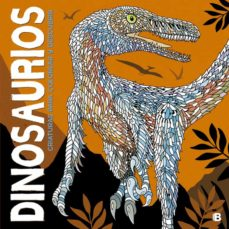Bressoamisuradi.it Dinosaurios Image