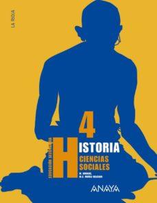 Encuentroelemadrid.es Historia 4.educación Secundaria Obligatoria Segundo Ciclo Image