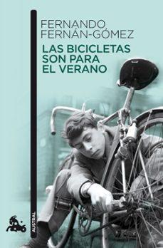 Titantitan.mx Las Bicicletas Son Para El Verano Image