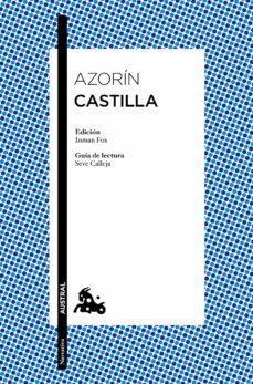 Descargar libros gratis en francés en línea CASTILLA iBook FB2 9788467042269