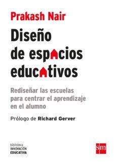 Alienazioneparentale.it Diseño De Espacios Educativos: Rediseñar Las Escuelas Para Centrar El Aprendizaje En El Alumno Image