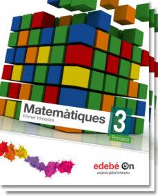 Inmaswan.es Matematiques 3º Educació Primària Catala Image