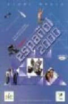 Trailab.it Español 2000, Nivel Medio. Solucionario Image