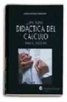 Carreracentenariometro.es Una Didactica Del Calculo Para El Siglo Xxi Image