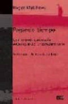 Srazceskychbohemu.cz Pagando Tiempo: Una Introduccion A La Sociologia Del Encarcelamie Nto Image
