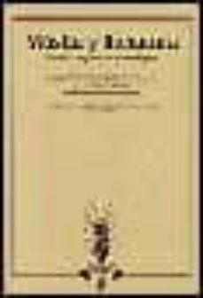 musica y literatura: estudios comparativos y semiologicos-c abbate-9788476355169