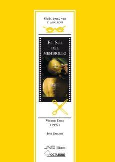 Permacultivo.es El Sol Del Membrillo (Victor Erice 1992) Image