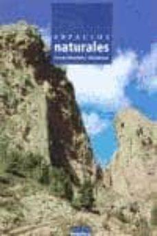 Lofficielhommes.es Espacios Naturales: Tierras Interiores Valencianos (Ed. Bilingüe) Image