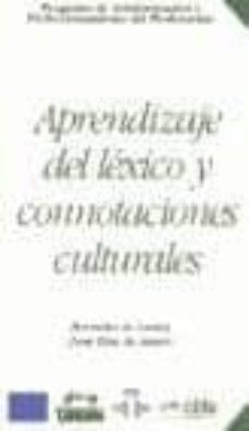 Encuentroelemadrid.es Alors? 1 A1 (Dvd) Image