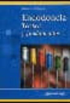 Relaismarechiaro.it Endodoncia: Tecnicas Y Fundamentos Image