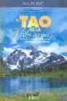 el tao de la vida sana: la manera natural de purificar tu cuerpo para conseguir salud y longevidad-daniel reid-9788479535469