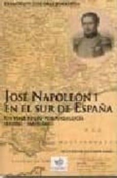 Elmonolitodigital.es Jose Napoleon I En El Sur De España: Un Viaje Regio Por Andalucia (Enero-mayo 1810) Image