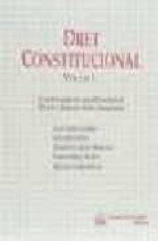 Permacultivo.es Dret Constitucional Image