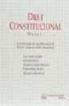 Curiouscongress.es Dret Constitucional Image