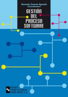 Noticiastoday.es Gestion Del Proceso Software Image