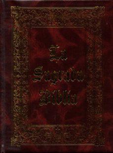 Concursopiedraspreciosas.es Sagrada Biblia Image
