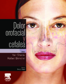 Bressoamisuradi.it Dolor Orofacial Y Cefalea Image