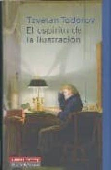 Upgrade6a.es El Espiritu De La Ilustracion Image