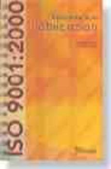 Permacultivo.es Iso 9001:2000 Aplicada A La Fabricacion Image