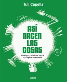 Bressoamisuradi.it Asi Nacen Las Cosas Image