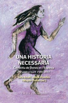 Concursopiedraspreciosas.es Una Historia Necessaria Image