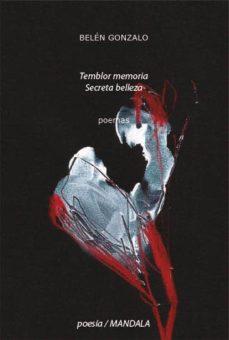 Elmonolitodigital.es Temblor Memoria. Secreta Belleza Image