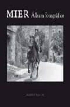 Inmaswan.es Mier. Album Fotografico (De La Localidad De Mier (Peñamellera Alt A, Asturias), Editado Con Motivo De Las Fiestas De San Justo 2008 Image