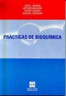 Eldeportedealbacete.es Practicas De Bioquimica Image