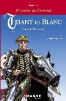 Alienazioneparentale.it Tirant Lo Blanch (Llibre Ii: El Secret De L Ermita) Image
