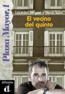 Emprende2020.es El Vecino Del Quinto Image