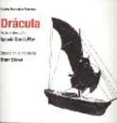 dracula-ignacio garcia may-9788487731969