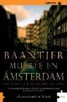 Curiouscongress.es Muerte En Amsterdam Image