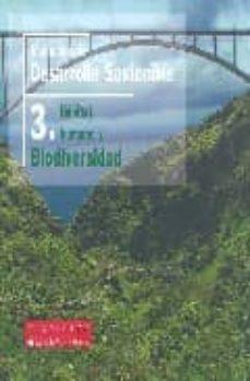 Permacultivo.es Habitat Humano Y Biodiversidad Image