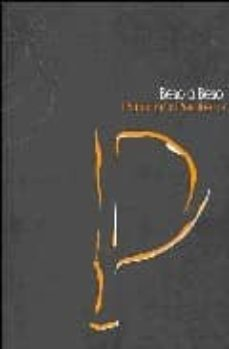 Google book descargador gratuito BESO A BESO de PALOMA PEDRERO