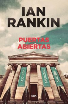 Libros descargables de amazon PUERTAS ABIERTAS