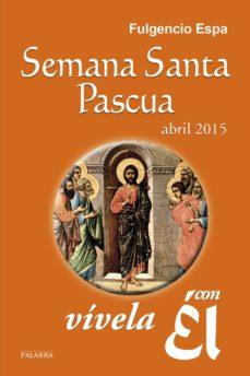 Iguanabus.es Semana Santa. Pascua. Abril 2015 Image