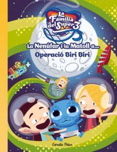 Permacultivo.es La Nenufar I La Matoll A... Operacio Biri Biri Image