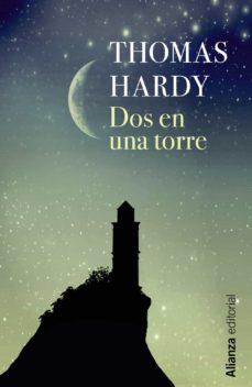 Descargar archivos pdf de libros electrónicos DOS EN UNA TORRE in Spanish 9788491813569