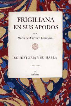 Ironbikepuglia.it Frigiliana En Sus Apodos; Reflejo De Su Historia Y De Su Habla Image