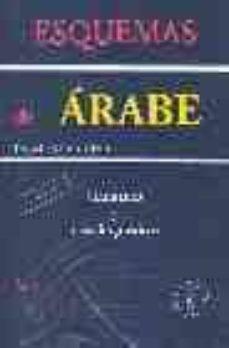 Valentifaineros20015.es Esquemas De Arabe: Gramatica Y Usos Lingüisticos Image