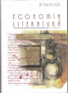 Followusmedia.es Economia Y Literatura Image