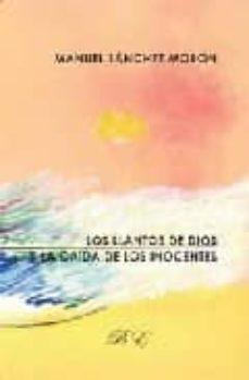 Valentifaineros20015.es Los Llantos De Dios Y La Caida De Los Inocentes Image