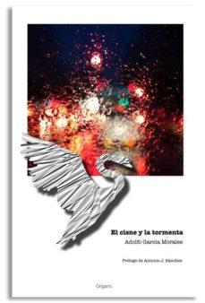 Titantitan.mx El Cisne Y La Tormenta Image