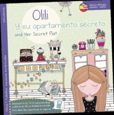 Encuentroelemadrid.es Olili Y Su Apartamento Secreto Image