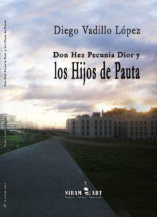 Permacultivo.es Don Hez Pecunia Dior Y Los Hijos De Pauta Image