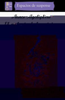 Foro descargar ebooks gratuitos EL PALACIO DE LOS VIEJOS GUERREROS en español  de FRANCO TAGLIAFIERRO