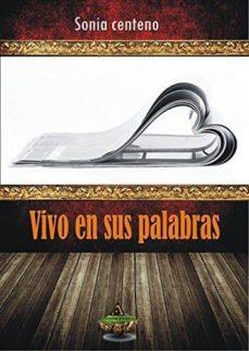 Elmonolitodigital.es Vivo En Sus Palabras Image