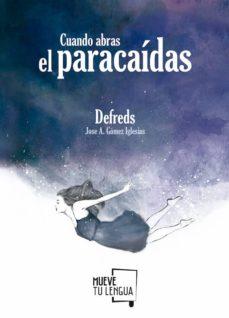 Iguanabus.es Cuando Abras El Paracaidas Image