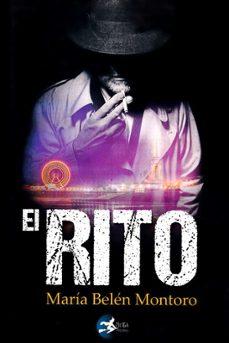 Libros para descargar ebook gratis EL RITO (Spanish Edition)